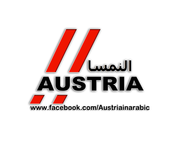 "Interview mit ZeMiT Berater Muhammad Kasem über ""Austria in Arabic"""